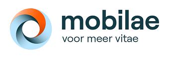 Logo B NL kl