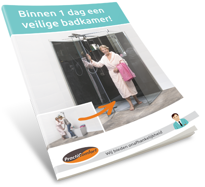 Brochure Badkamer Online 2