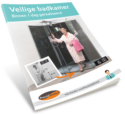 Brochure Badkamer Online 3