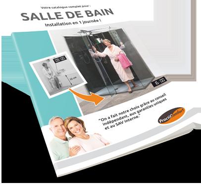 Brochure Badkamer Online Fr